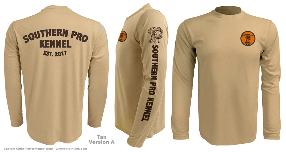 custom-upf-fishing-shirts-active-Southern-Pro-PROOF.Tan_.Ver_.A