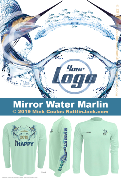 Custom-UPF-Fishing-Shirts-Mirror-Marlin-Fish-Gallery