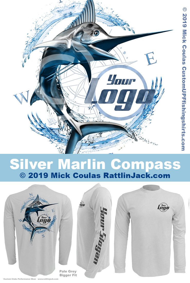 Custom-UPF-Fishing-Shirts-Silver-Marlin-Fish-Gallery