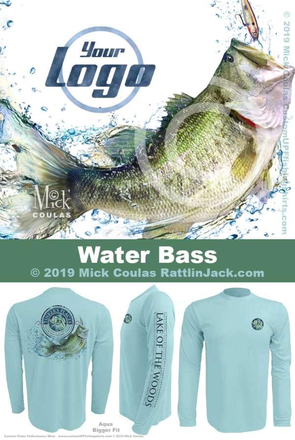 Custom-UPF-Fishing-Shirts-Water-Bass-Fish-Gallery