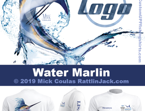 Custom-UPF-Fishing-Shirts-Water-Marlin-Fish-Gallery