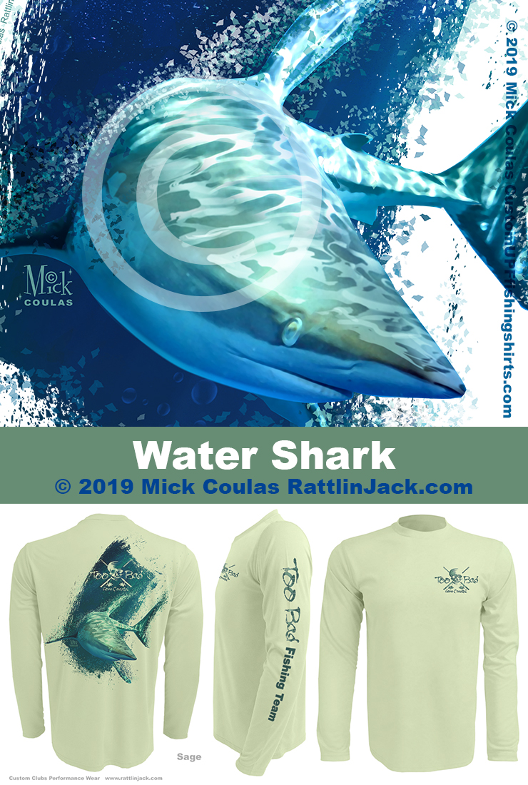 Custom-UPF-Fishing-Shirts-shark-Fish-Gallery