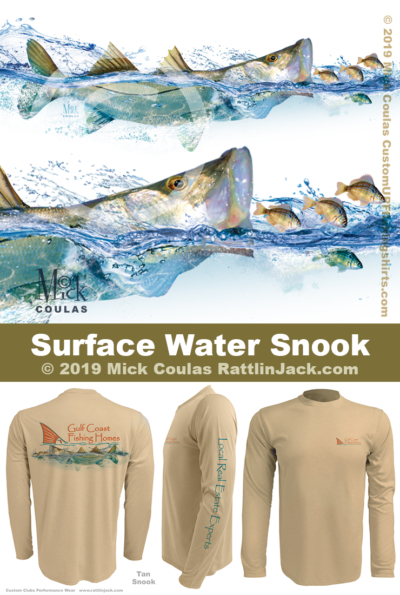 Custom-UPF-Fishing-Shirts-surface-water-snook-Fish-Gallery