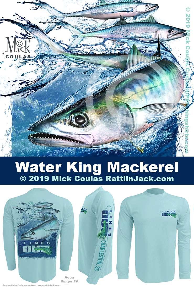 Custom-UPF-Fishing-Shirts-water-king-mackerel-Fish-Gallery