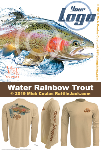 custom-upf-fishing-shirts-water-rainow-trout-fish-gallery