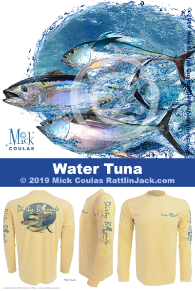 Custom-UPF-Fishing-Shirts-water-tuna-Fish-Gallery