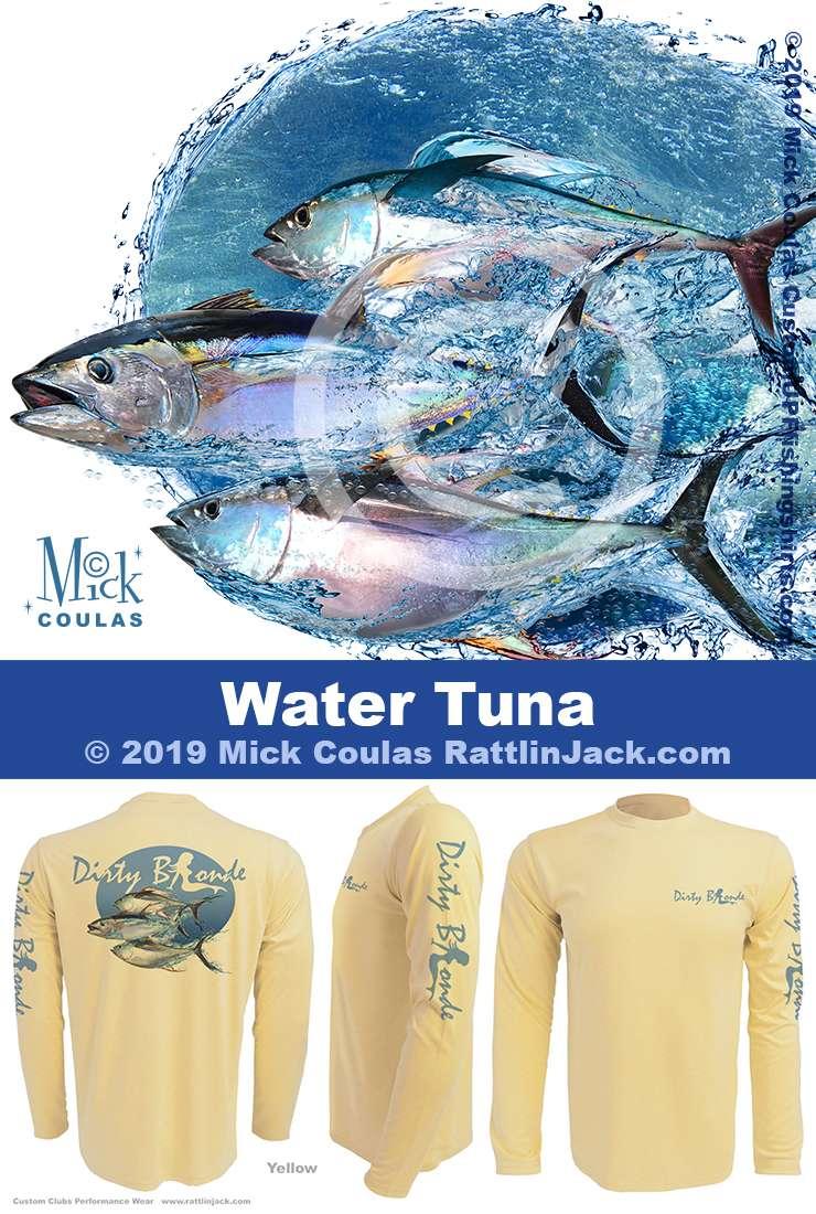 Custom-UPF-Fishing-Shirts-water-tuna-Fish-Gallery