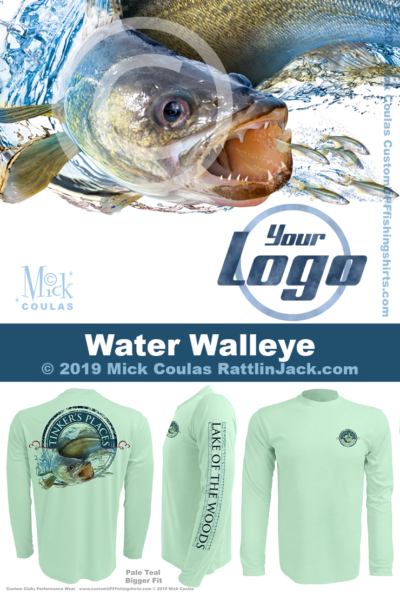 Custom-UPF-Fishing-Shirts-water-walleye-Fish-Gallery