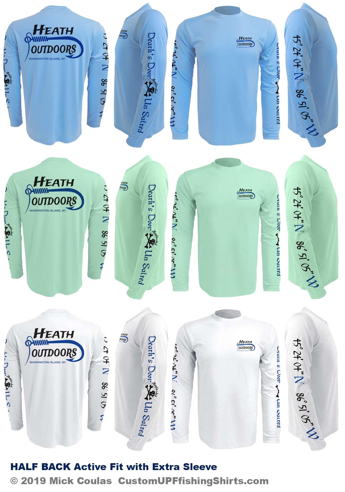 Half-Back-custom-upf-fishing-shirts-Heath-outdoors